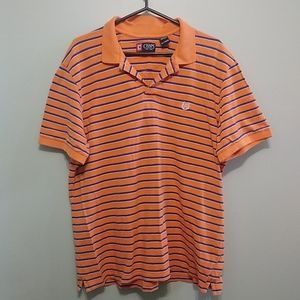 3/25$ Chaps mens polo XL